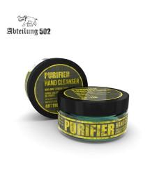 ABT116 Purifier Hand Cleanser (75 ml)