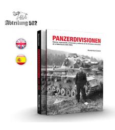 ABT718 Panzerdivisionen (EN)