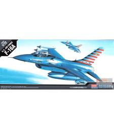 1:72 F-16A FIGHTING FALCON