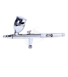 Dual-action Airbrush HS-83