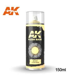 AK1021 Flesh Base - Spray 150 ml