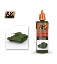 AK179 RUSSIAN PRIMER (60 ml)