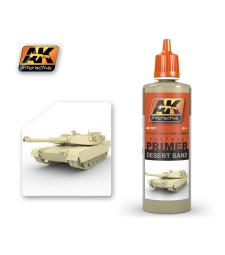 AK181 DESERT SAND PRIMER (60 ml)