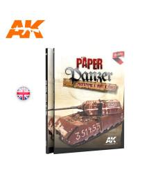 AK246 Paper Panzer (EN)