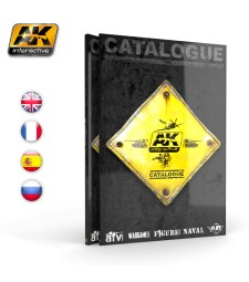 AK425 AK CATALOGUE EN - Catalogue