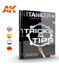 AK4838 Tanker 10 (EN)