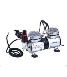 Compressor AS19K