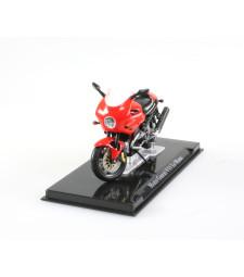 Moto Guzzi V11 Le Mans - Superbikes