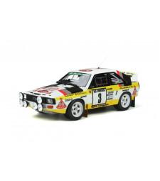 Audi quattro Sport Gr.B 1985 RMC