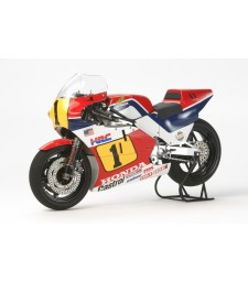 1:12 Honda NSR500 (1984)