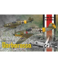 1:48 Barbarossa