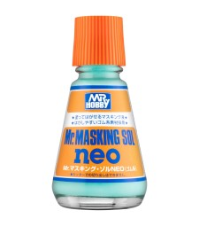 M-132 Mr. Masking Sol Neo (25 ml)