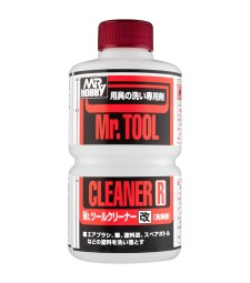 T-113 Mr. Tool Cleaner (250 ml)