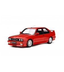 BMW E30 M3 1989