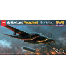 1:32 De Havilland Mosquito B Mk.IV Series II