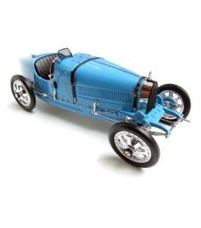 Bugatti T35 1924