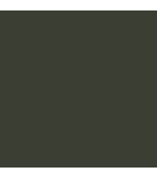 C-361 Dark Green BS641 (10 ml) - Mr. Color for Aircraft Models