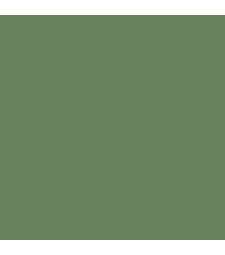 C-364 Aircraft Gray Green BS283 (10 ml) - Mr. Color for Aircraft Models