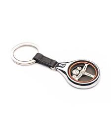 AUTOART Steering Wheel Keychain