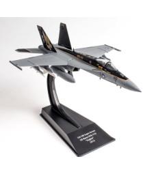 "F/A-18E SUPER HORNET U.S. NAVY VFA-115 ""EAGLES"" 2013"