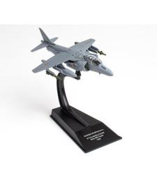 McDD/BAe AV-8B Harrier II + 9ª Escuadrilla, FLOAN Rota ANS Spain 1998