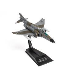 "McDD F-4F Phantom II Jagdgeswader 71 ""Richthofen"" Wittmundhafen AB, Germany 1978"
