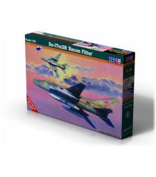 """1:72 Su-17M3R""""Recon Fitter"""""""