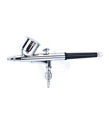 Dual action Airbrush HS-30