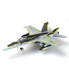 1:72 F/A-18C US NAVY VFA-192 NF-300