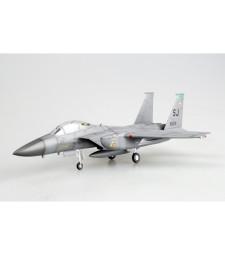 1:72 F-15E 88-1691 336th TFS 4th TFW