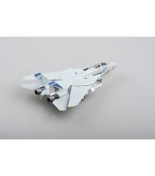 1:72 F-14B VF-143 2001