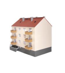 Multi-family house    H0