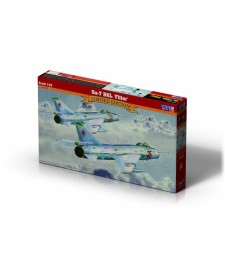 1:72 SU-7BKL FITTER