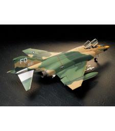 1:32 F-4 C/D Phantom II