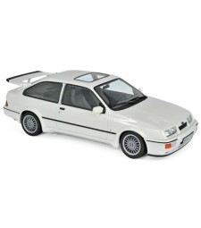 Ford Sierra RS Cosworth 1986 - White