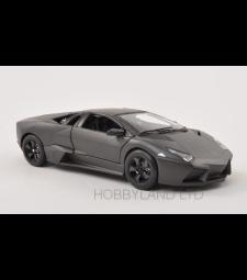 Lamborghini Reventon, matt-grey 2007
