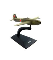 YAKOVLEV YAK-15 FEATHER SOVIET AIR FORCE