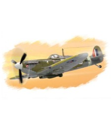 "1:72 Supermarine""Spitfire"" MK.Vb  EASY KIT"