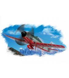 1:72 Focke-Wulf Fw190D-9