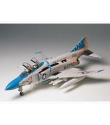 1:32 McDonnell F-4 J Phantom II