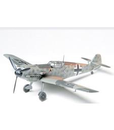 1:48 Messerschmitt BF 109E E-3