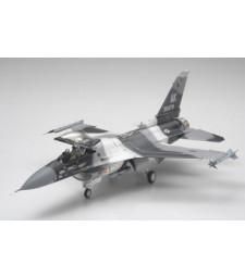 """1:48 F-16C/N """"Aggressor/Adversary"""""""