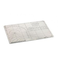Cutting Mat (A4) - Fits Item#74064