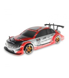 1:10 Electric Power On- Road Drifting Car 2.4GHz