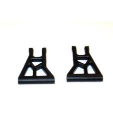 1:16 Rear Lower Suspension Arms 2 pcs