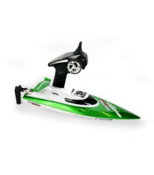 FT008 AM 4CH Racing Boat