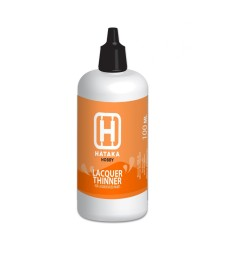 HTK-XP03 LACQUER THINNER (100 ml) - AUXILIARY PRODUCTS
