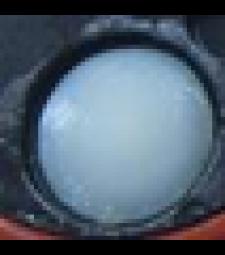 2 Valve for AS19K Airbrush Compressor Kit