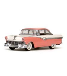1956 Ford Fairlane Hard Top