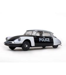 1960 Citroën DS19